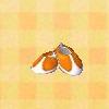 File:OrangeShoes.jpg