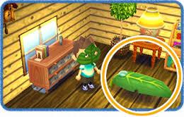 File:Leaf Bed DLC Photo.jpg