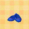Bluepumps