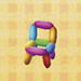 File:Balloon chair.jpg