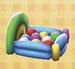 File:Balloon bed.jpg