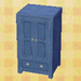 File:Blue cabinet.jpg