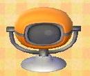 File:Astro TV.jpg
