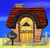 File:Zucker House.jpg