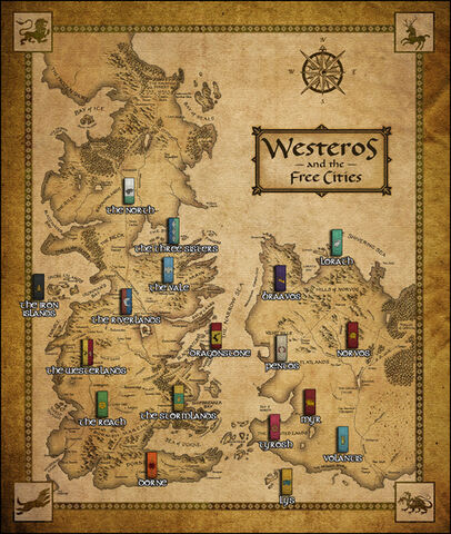File:Westeros and the Free Cities.jpg