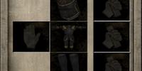 Aemond Targaryens Houndskull Helmet
