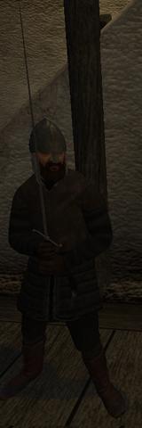 File:Braavosi Great Sword.png
