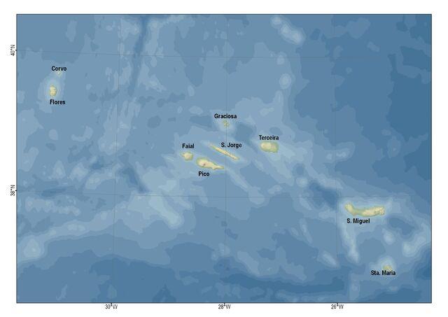 Ficheiro:Ilhas9azores.jpg
