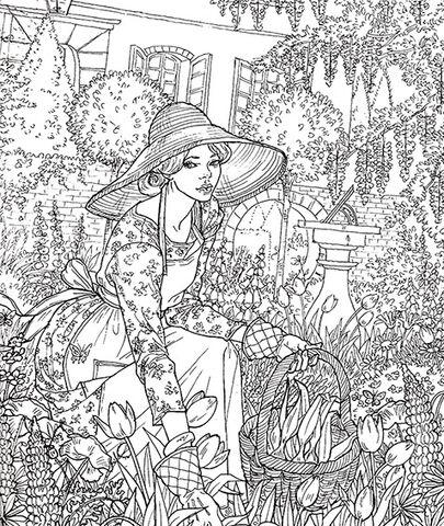 File:Coloring Book 9.jpg