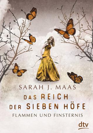 File:Das Reich der sieben Höfe – Flammen und Finsternis.jpg