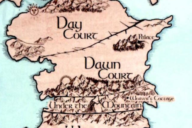 File:Dawn Court.png