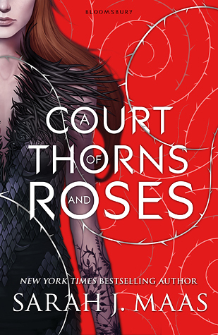 File:A Court of Thorns and Roses - UK Cover.jpg