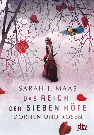 File:A Court of Thorns and Roses - German cover.jpg