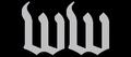 Thumbnail for version as of 00:36, September 22, 2013