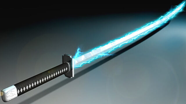 File:Plasma Sword2.jpg