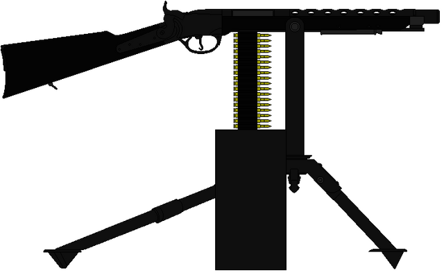 File:AM-36.png