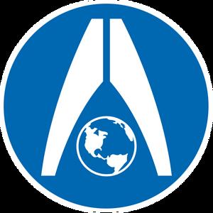 Systems alliance symbol by engorn-d46z6sz