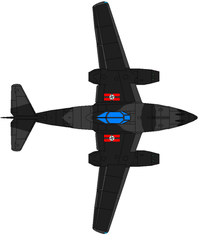 File:ME-262D Stern Haifisch.png