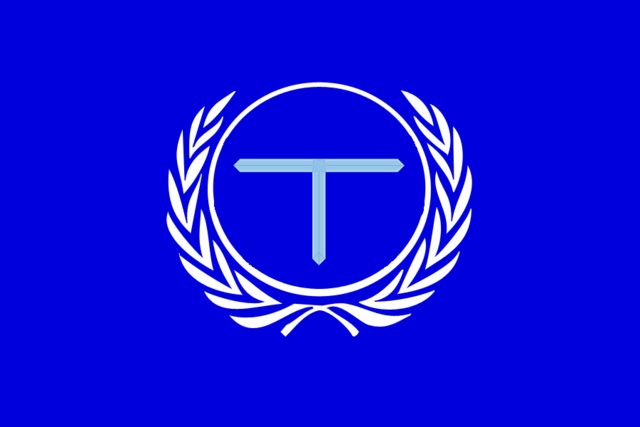 File:Terranovian Empire.png