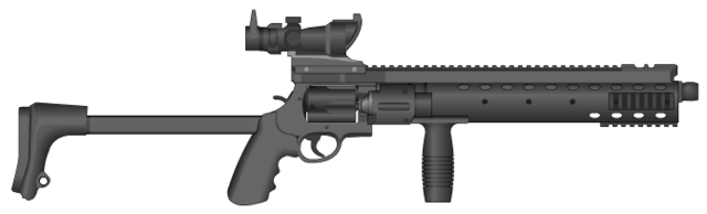 File:Carbine.png