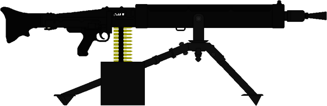 File:Maxim MG-50.png