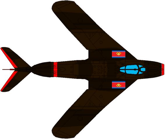 File:Korean Empire MIG-36.png