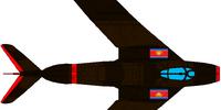 MIG-36
