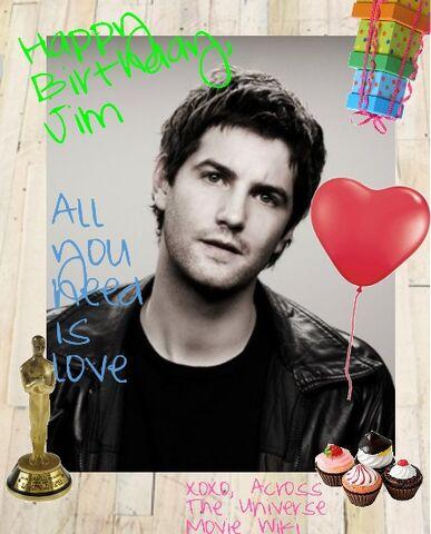 File:Happy Birthday Jim!.jpg