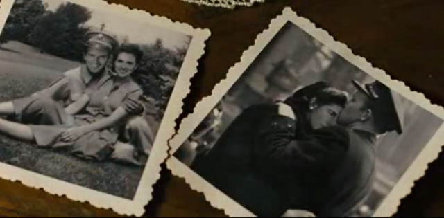 File:Young Wes Huber and Martha Feney.png