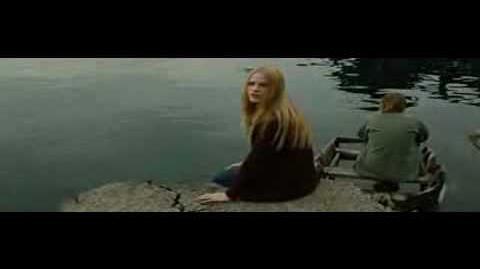 6-Across The Universe - Blackbird