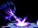 ThunderBlade2