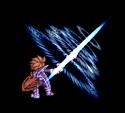 KratosSenkouTsuijinga