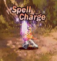 File:Nanaly Spell Charge.jpg