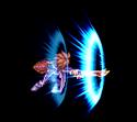 KratosShunjinken