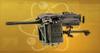 AoA Icon AGS-30