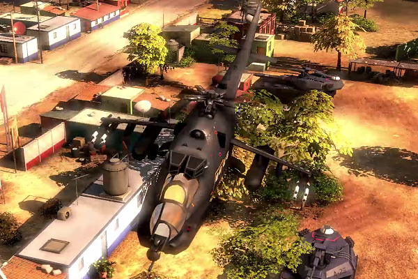 File:AoA Teaser Hind.png