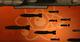AoA Icon Rotating Bomb Bay