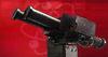 AoA Icon Twin Launcher