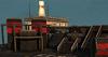 AoA Icon Stealth Lab