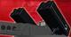 AoA Icon Smoke Rockets
