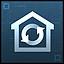 AoA Achievement Mi Casa Es Tu Casa