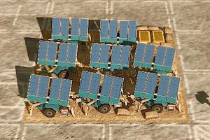 AoA VIPBeta Ingame Field Generator