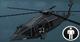 AoA Icon Shadowhawk