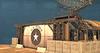 AoA Icon Heavy Vehicle Bay