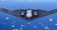 AoA Icon B-2 Spirit