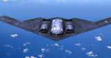 File:AoA Icon B-2 Spirit.png