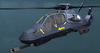 AoA Icon Comanche