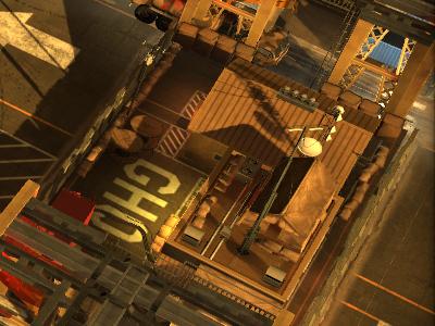 File:AoA Crop Screenshot HQ USA.png