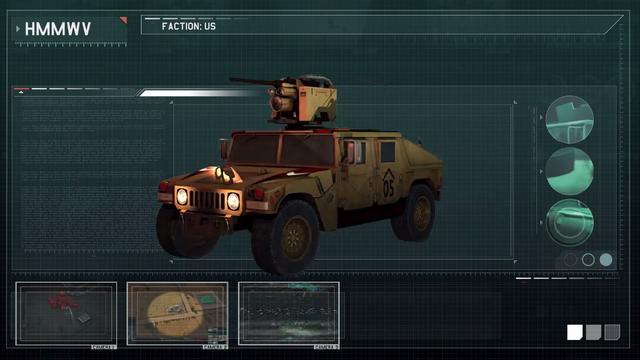 File:AoA USTrailer Humvee.png