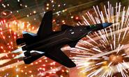 AoA Crop Su-47